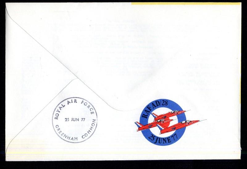 ROMANIA Oval Bumper Sticker or Helmet Sticker D2168 Euro Oval Country Code